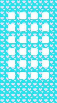 Gambar Wallpaper Warna Biru