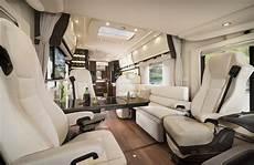 Concorde Reisemobile Gmbh Ausstattung Wohnmobil Und Reisen