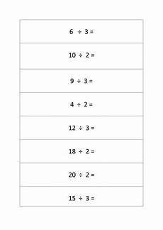 division worksheets ks1 6236 year 1 division resources by inchy01 teaching resources tes