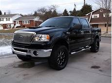 old car manuals online 2007 ford f350 navigation system 2007 ford f150 gaa classic cars