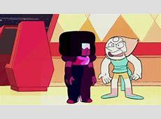 steven universe future episode online