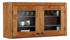 meubles haut de cuisine 96302 meuble haut de cuisine 15 id 233 es de d 233 coration int 233 rieure decor