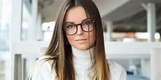se maquiller quand on porte des lunettes ma ville 224 moi