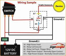 10 pin relay wiring diagram pro fx light bar installed page 3 kawasaki atv forum
