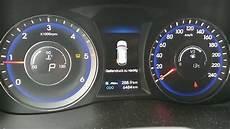 Tpms Hyundai hyundai tpms light reset decoratingspecial