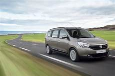 fiche technique dacia lodgy auto titre