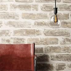 stein tapete wohnzimmer newroom vliestapete steintapete creme steintapete