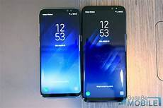 9 galaxy s8 release date tips