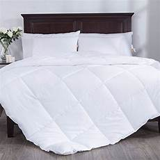 alternative comforter new home design puredown alternative comforter lightweight thin
