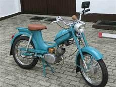 oldtimer moped riga restauriert 50 ccm sammlung bestes