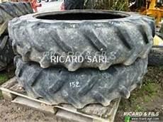 pneu de tracteur a donner pneumatici occasione pneumatici
