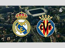 barcelona fc live streaming free