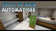 astuces deco salle de bain automatis 233 e minecraft 1 8