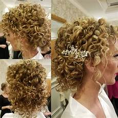 29 curly updos for curly hair see these cute ideas for 2019