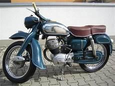 nsu motorrad kaufen oldtimer motorrad nsu kaufen gebraucht und g 252 nstig