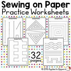 patterns pictures worksheets 215 practice sewing worksheets