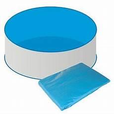 poolfolie pool 360 x 90 cm innenh 252 lle rund rundbecken