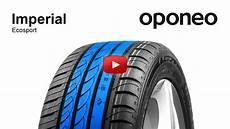 tyre imperial ecosport summer tyres oponeo