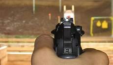 quanto costa il porto d armi uso sportivo quanto costa porto d armi notizie it