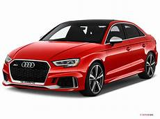 2019 audi hatchback 2019 audi a3 reliability recalls u s news world report
