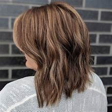 20 long layered bob haircuts for women haircuts