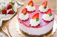torta mascarpone e panna fatto in casa da benedetta torta mousse alle fragole e panna fatto in casa da benedetta rossi ricetta torta mousse