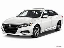 2019 Honda Accord Prices Reviews And Pictures  US