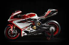 Mv Agusta Recalls F4 Rc And F4 Rr Motorcycles