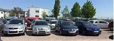 autoexport autoankauf auto verkaufen export nach afrika