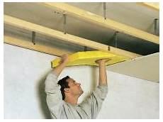 decke dämmen styropor wie sie mit w 228 rmed 228 mmung energie sparen bauhaus 214 sterreich