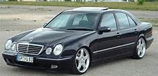 701 Best Mercedes E Class W210 Images On