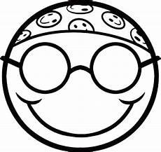 Emoji Malvorlagen Adalah אימוג י דפי צביעה המבחר הגדול ביותר של דפי צביעה להדפסה