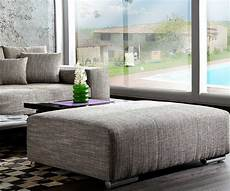 couch hellgrau couch marbeya hellgrau 290x110 cm mit schlaffunktion