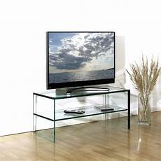 Tv Glastisch The Art Vetroso Glasm 246 Bel