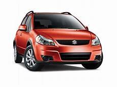 how do i learn about cars 2011 suzuki sx4 windshield wipe control 2011 suzuki sx4 partsopen