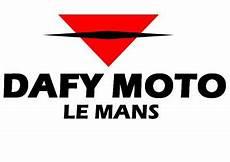dafy moto le mans les aventures de racingpig 72