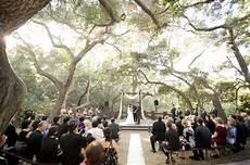 oak canyon nature center wedding ceremony reception venue california orange county and