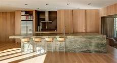 Kitchen On Images by Cooking Appliances Refrigerators Dishdrawer Dishwashers