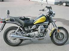 1995 moto guzzi nevada 750 moto zombdrive com