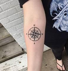 142 inspirierende ideen und bilder zum thema compass