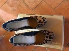 copriletto leopardato leopardato posot class
