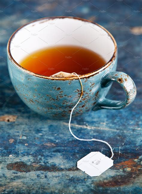 Sex Cup Of Tea Youtube