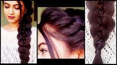 braided indian hairstyles braided 5 strand braid hairstyles for medium hair