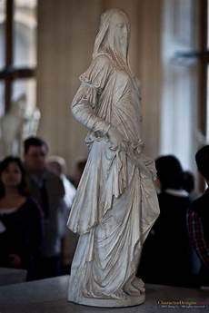 17 best images about louvre roma on hercules 17 best images about sculptures on louis xiv