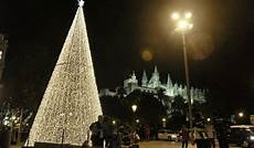 weihnachten auf mallorca das magazin www mallorca ok de 174
