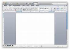 file microsoft word for mac 2011 png wikipedia