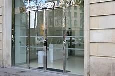 Portes Pietonnes 22 Fournisseurs Sur Hellopro Fr