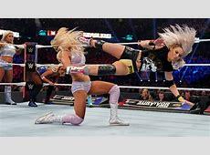 Wwe Survivor Series 2020 Pre Show,Survivor Series 2020 | WWE,Wwe survivor series 2020 match card|2020-11-24