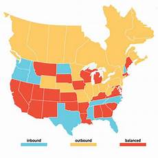 where is america moving atlas lines announces 2014 migration trends