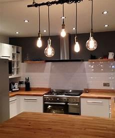 illuminazione cucina consigli 20 idee e consigli per illuminare la cucina in modo moderno